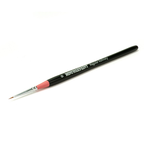 Brush MiniWarPaint №0 series Regular
