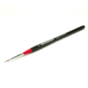 MiniWarPaint Brush series Regular №1,5