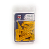 Nozzle for superglue, 20pcs.