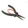 Wire Craft Long Nose Pliers CR-02