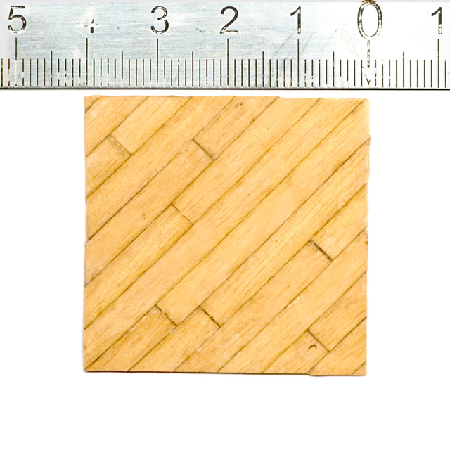 Flooring boards, size M