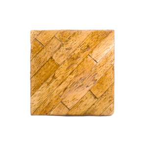 Flooring boards, size L